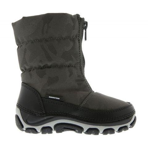 Bergstein-Snowboots-Junior