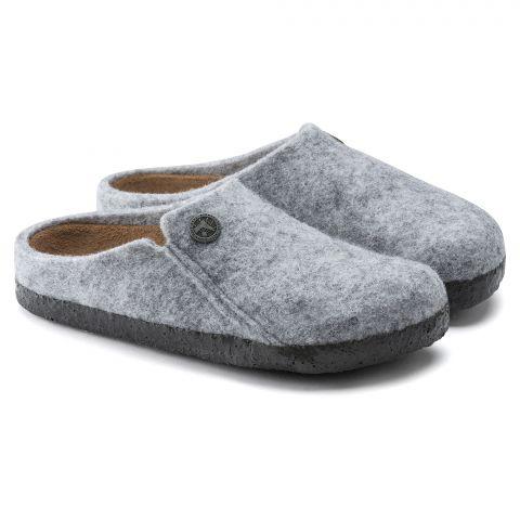 Birkenstock-Zermatt-Standard-Pantoffel-Junior-2108241805