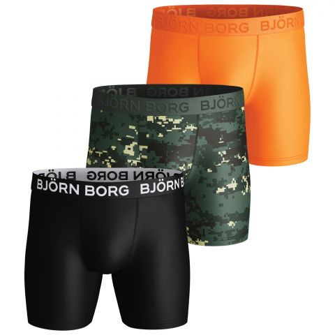 Bj-rn-Borg-Digital-Woodland-Performance-Boxershorts-Heren-3-pack-