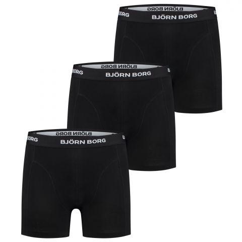 Bjorn-Borg-Essential-Boxershorts-Heren-3-pack--2108241821