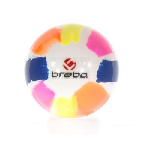 Brabo-Ball-Smooth-Rainbow