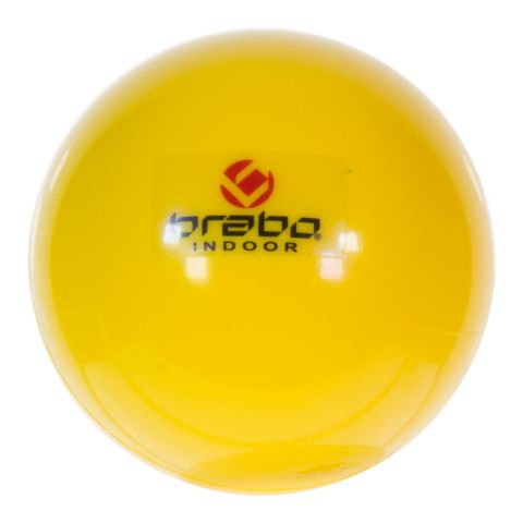 Brabo-Comp-Ball-Indoor