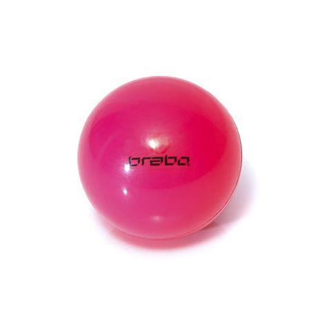 Brabo-Comp-Ball-Smooth-2108241742