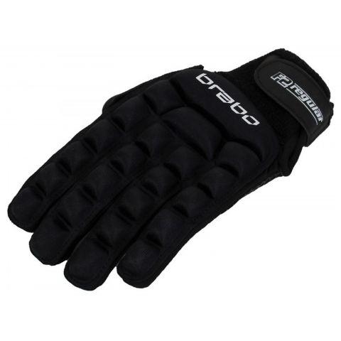 Brabo-F2-1-Zaalhockey-Handschoen