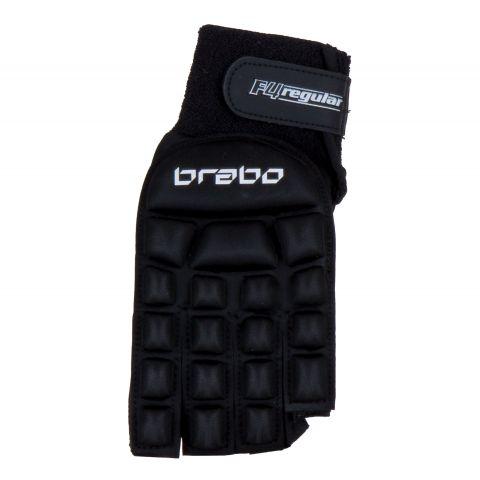 Brabo-F4-1-Hockey-Handschoen