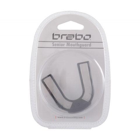 Brabo-Gebitsbeschermer-Senior