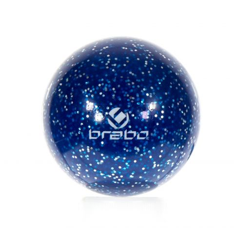 Brabo-Glitter-Ball-Smooth