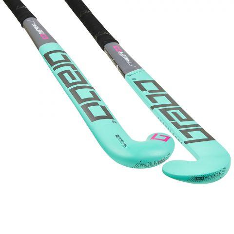 Brabo-TC-3-24-Hockeystick-Senior-2108241754