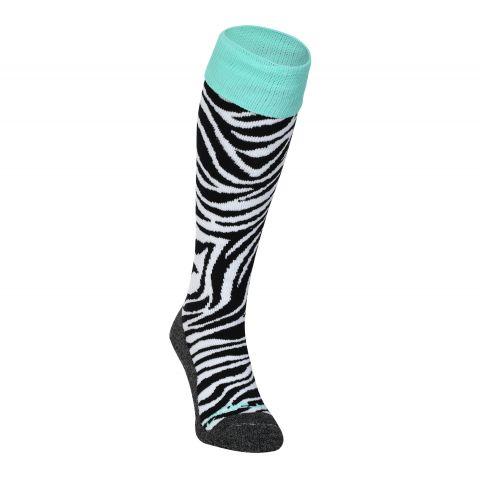 Brabo-Zebra-Hockeysokken-Junior-2108241745