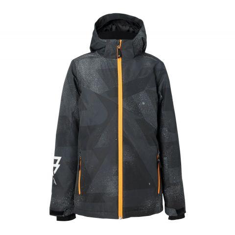 Brunotti-Pander-Skijas-Junior