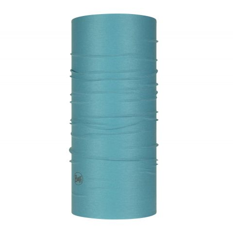Buff-Coolnet-UV-Tubular