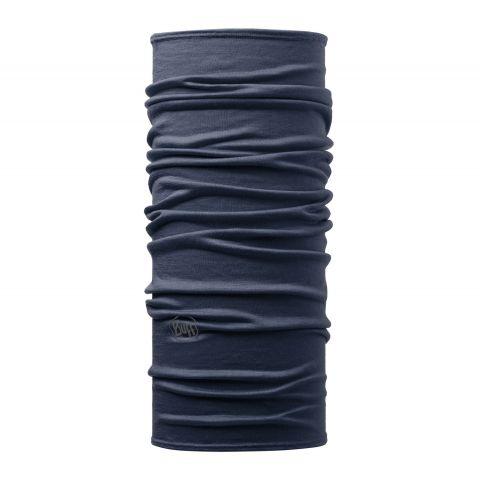 Buff-Lightweight-Merino-Neckwarmer