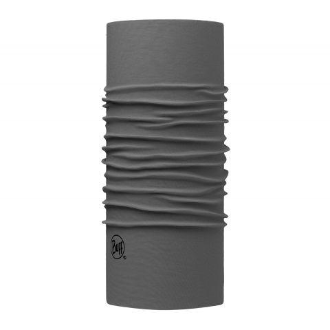 Buff-Original-Neckwarmer