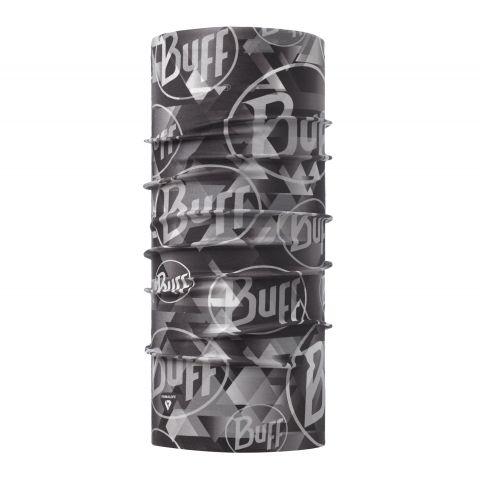 Buff-Thermonet-Neckwarmer