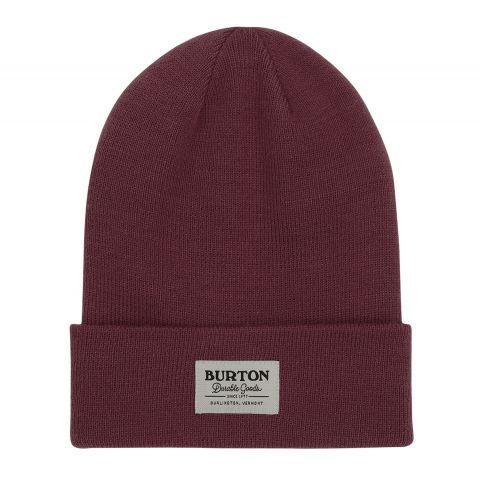 Burton-Kactusbunch-Tall-Beanie-Senior