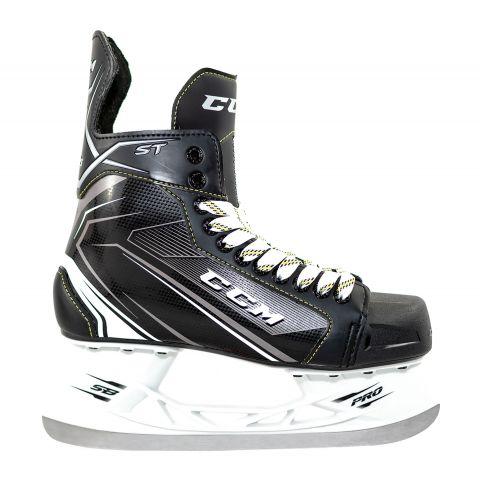 CCM-Tacks-ST-Ice-Skates-Senior