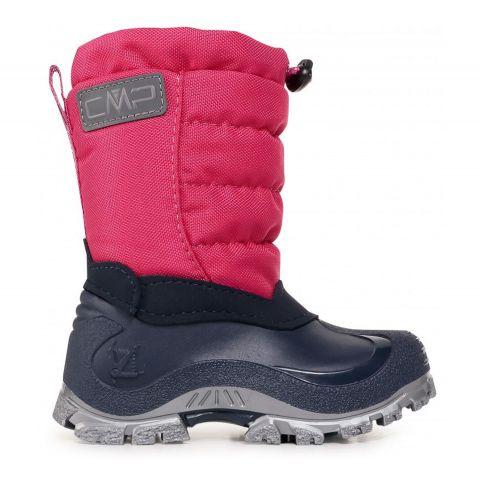 CMP-Hanki-2-0-Snowboots-Kids