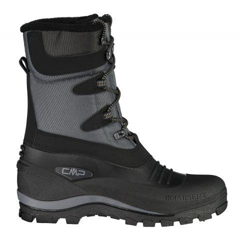 CMP-Nietos-Snowboots-Heren