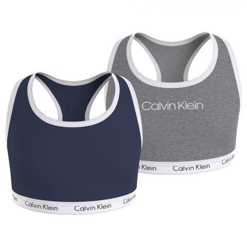 Calvin-Klein-Bralettes-Meisjes-2-pack--2109091528