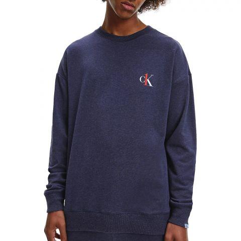 Calvin-Klein-CK-One-Lounge-Sweatshirt-Heren-2110131356