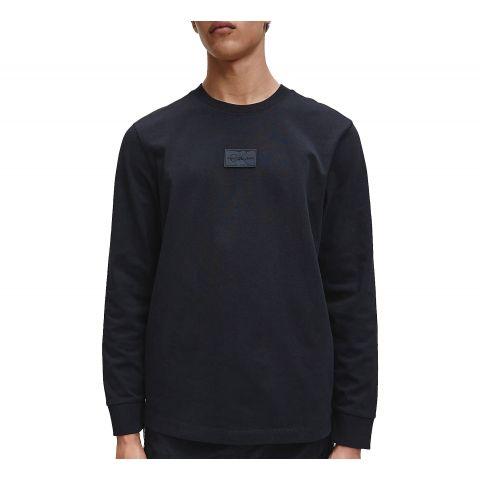 Calvin-Klein-Center-Badge-Sweater-Heren