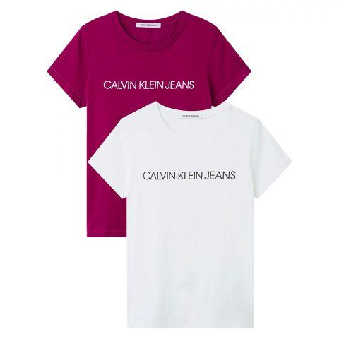 Calvin-Klein-Institutional-Logo-Shirt-Dames-2-pack--2107131613