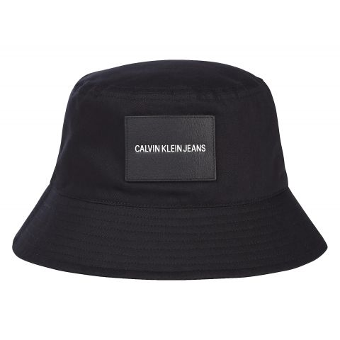 Calvin-Klein-Logo-Bucket-Hat-Senior