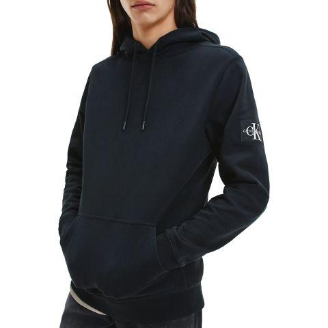 Calvin-Klein-Monogram-Sleeve-Badge-Hoodie-Heren-2107131614