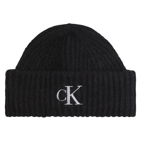 Calvin-Klein-Monogram-Wool-Blend-Beanie-Dames-2109091528