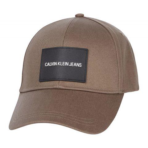 Calvin-Klein-Patch-Cap-Senior