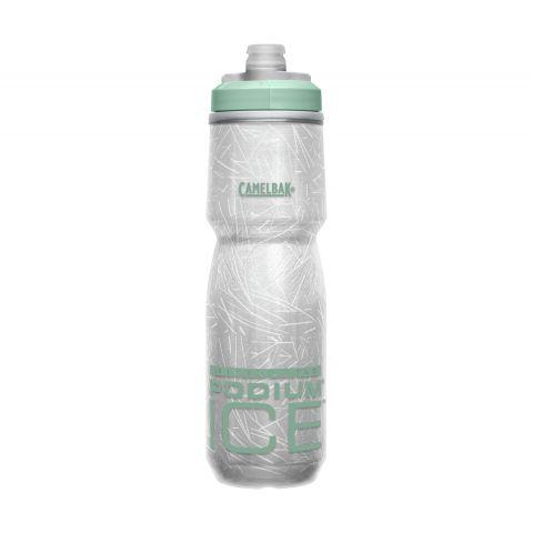 Camelbak-Podium-Ice-600ml-Bidon