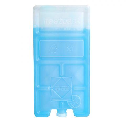 Campingaz-Freez-Pack-M5-2-pack-