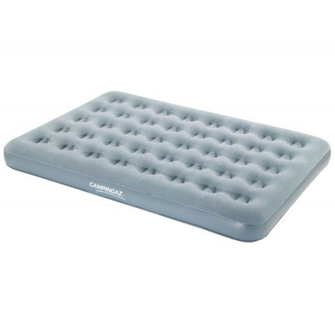 Campingaz-X-tra-Quickbed-Airbed-Double