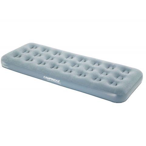 Campingaz-X-tra-Quickbed-Airbed-Single