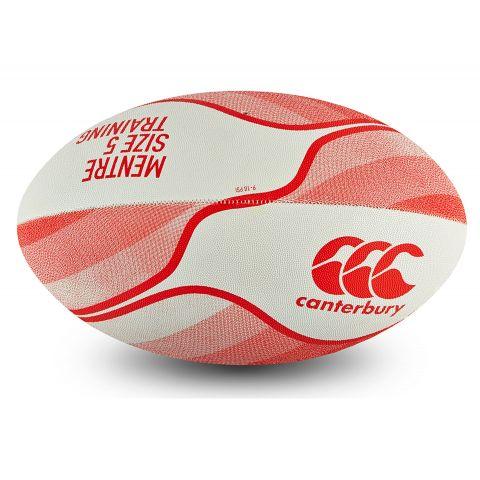 Canterbury-Mentre-Training-Ball-Senior
