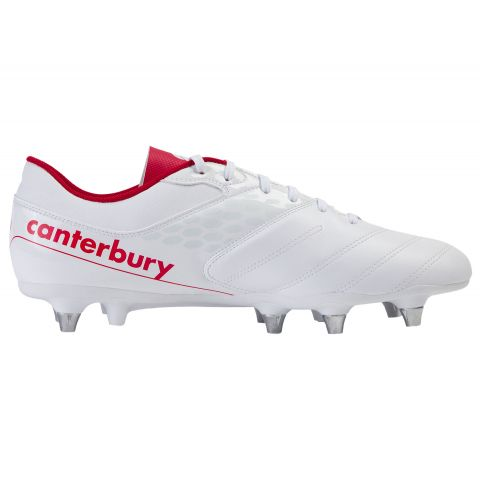 Canterbury-Phoenix-Raze-SG-Rugbyschoen-Heren