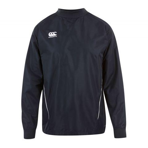 Canterbury-Team-Contact-Top-Junior