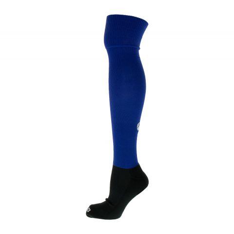Canterbury-Team-Playing-Socks
