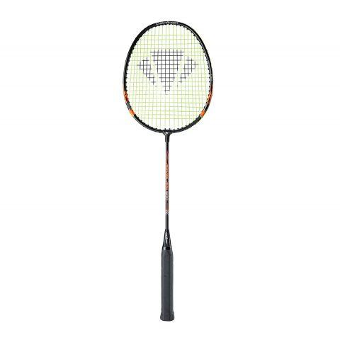 Carlton-Aeroblade-500-Badmintonracket
