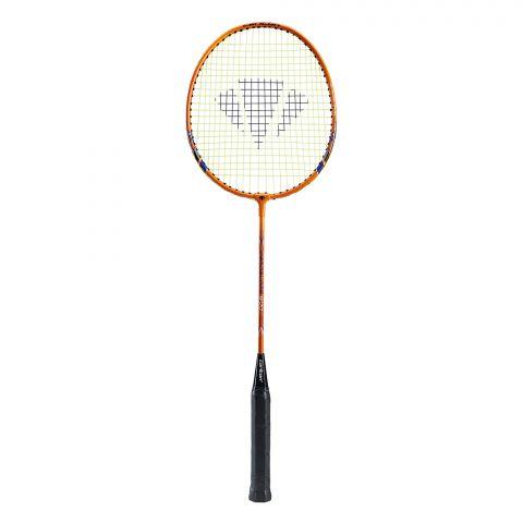 Carlton-Aeroblade-600-Badmintonracket-2109290827