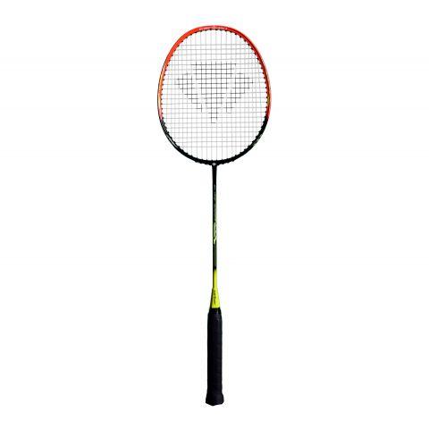 Carlton-Elite-6000-Badmintonracket