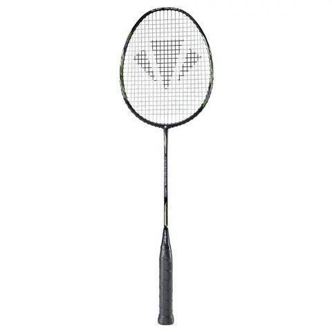 Carlton-Powerblade-EX200-Badmintonracket-2108241830