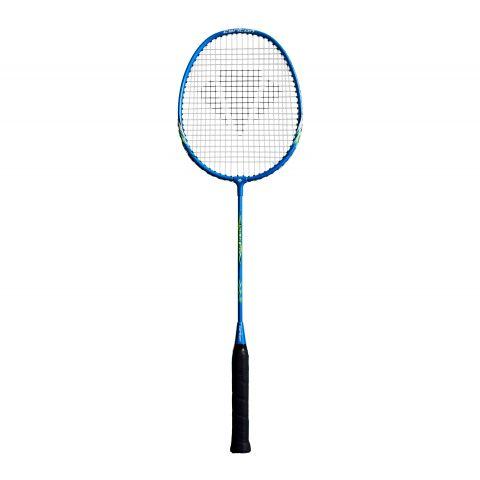Carlton-Solar-300-Badmintonracket