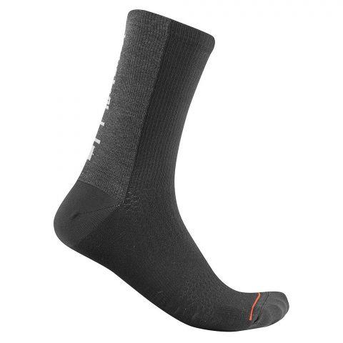 Castelli-Bandito-Wool-18-Sokken-2109061042