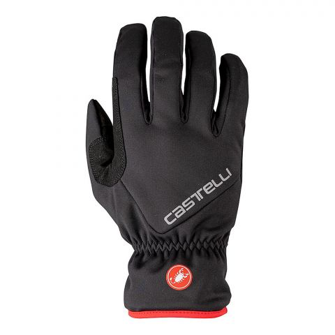 Castelli-Entrata-Thermal-Handschoenen-Senior-2110121506