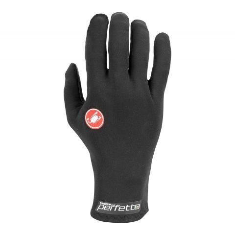 Castelli-Perfetto-Ros-Handschoenen-Heren
