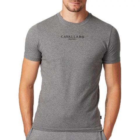 Cavallaro-Napoli-Athletic-Shirt-Heren-2108300929