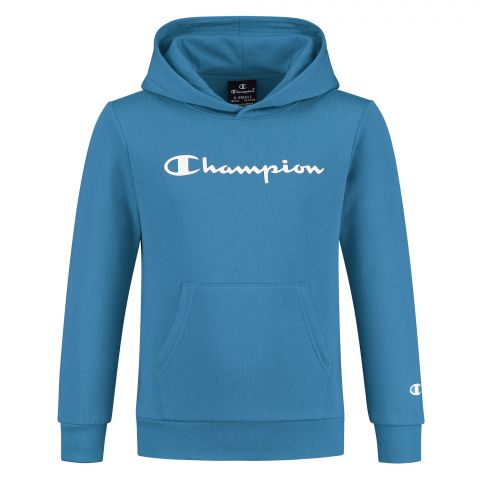 Champion-Big-Logo-Hoodie-Junior-2110211132