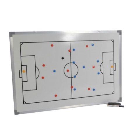 Cicl-n-Sports-Coachbord-Voetbal-60x90cm-