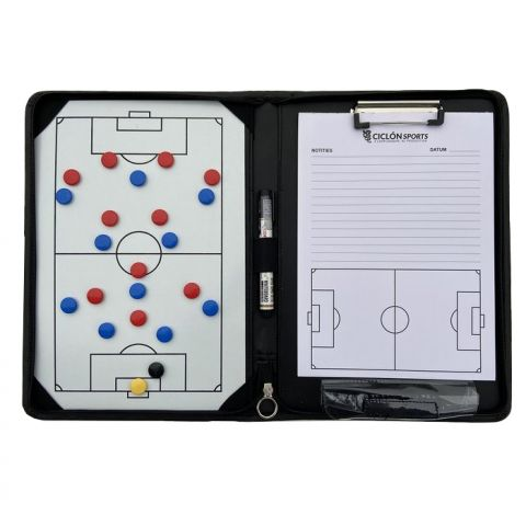 Cicl-n-Sports-Coachmap-Voetbal